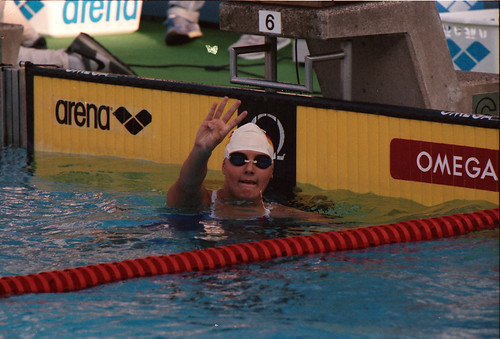 364 Swimming_EM_1989 Bonn