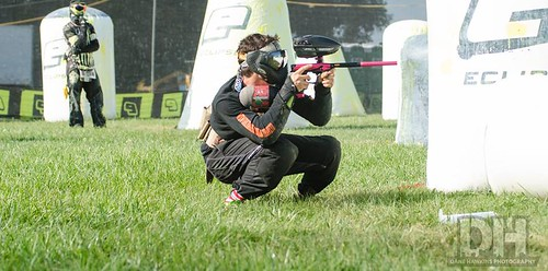 paintball-phenomenon-Gateway-Nationals-D3-2017-48