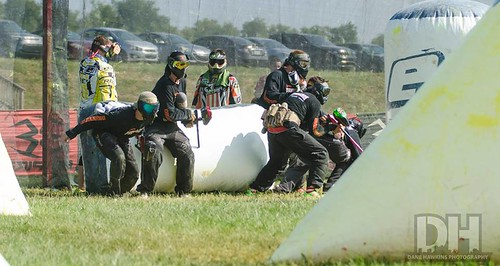 paintball-phenomenon-Gateway-Nationals-D3-2017-38