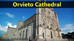 Best-Tourist-Attractions-Places-To-Travel-In-Italy-Orvieto-Cathedral-Destination-Spot (Top Attractions Places) Tags: italytouristplaces italytouristattractions italytourism italytouristspot italytouristdestination touristplacesinitaly touristattractionsinitaly tourisminitaly touristspotinitaly touristspotsinitaly touristdestinationinitaly touristdestinationsinitaly besttouristplacesinitaly toptouristplacesinitaly toptouristattractionsinitaly besttouristspotinitaly besttouristdestinationinitaly tourism travel vacation landmark