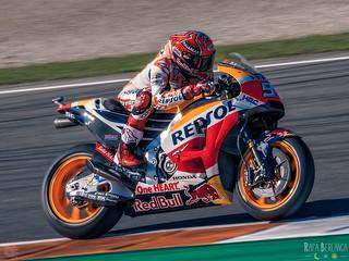 93 - Marc Marquez - 01