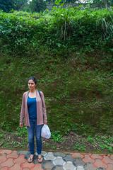 Munnar, India (Ðariusz) Tags: an amazing journey south india exploring wonderful tea plantations phtoos photos photographer teas drink easy cheap grass forest landscape animal tree sky elephants metoo field wood