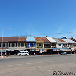 French Colonial Houses, Kampong Chhnang thumbnail