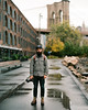 Isiah (darylovejr) Tags: pentax 67 6x7 portrait newyork nyc medium format film