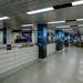 Bay Station