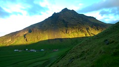 "ISLANDIA • <a style=""font-size:0.8em;"" href=""http://www.flickr.com/photos/151301033@N08/38470035016/"" target=""_blank"">View on Flickr</a>"
