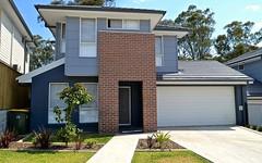 19 Moffit Place, Morisset NSW