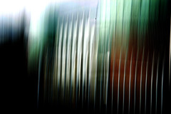 IMG_8764c (Kate Thomson) Tags: intentional camera movement observatory science centre
