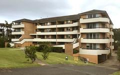 7/66 Pacific Drive, Port Macquarie NSW