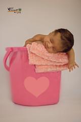 Baby Shoot Aarav (vamsichennupalli) Tags: vamsichennupalliphotography vamsichennupalli babyphotography babyposes babyboy hyderabad babyclikscom newborn newbornphotography