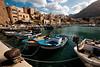 Castellammare del Golfo (emme.M) Tags: castellammare castellammaredelgolfo trapani sicilia sicily italia italy autunno