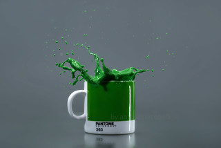Pantone-Cup...