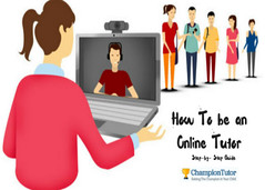 How To be an Online Tutor (Champion Tutor) Tags: hometutor onlinetutor onlinetutormalaysia learning tutoring