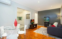 7/26 Chalmers Street, Belmore NSW