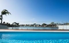 13 Mainsail Avenue, St Huberts Island NSW