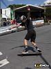 Animais do Downhill 2017 (Essência Skateboard) Tags: animais downhill dhs longboard skate ladeira essencia essenciaskateboard circuitobrasileiro