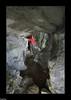 Galerie d'entrée Grotte du Groin 5 - Crouzet Migette (inédit) (francky25) Tags: grotte du groin 5 crouzet migette inédit franchecomté doubs