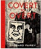 Download Ebook Obey: Covert to Overt: The Under/Over-Ground Art - Best book - By Shepard Fairey (book reading) Tags: download ebook obey covert overt the underoverground art best book by shepard fairey
