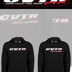 "FAMmx Design Custom Hooded Sweatshirts for Hawkeye Downs MX/Cedar Valley Trail Riders <a style=""margin-left:10px; font-size:0.8em;"" href=""http://www.flickr.com/photos/99185451@N05/38592125501/"" target=""_blank"">@flickr</a>"