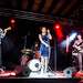 The Pathfinders @ Coppet Blues Festival