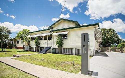 19 Lambert Street, Wingham NSW
