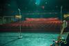 Karlstad, Scala Teatern (The Cavern Beatles' Photo Blog) Tags: karlstad sweden tour blog