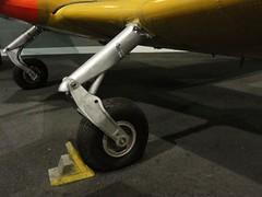 "Fokker S-11 Instructor 4 • <a style=""font-size:0.8em;"" href=""http://www.flickr.com/photos/81723459@N04/38621089426/"" target=""_blank"">View on Flickr</a>"