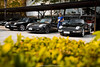 Porsche 911 Carrera 4, 911 Turbo & 911 Carrera (Jeferson Felix D.) Tags: porsche 911 carrera 993 porsche911carrera993 porsche911carrera porsche911 porsche993 turbo 997 porsche911turbo997 porsche911turbo porsche997 canon eos 60d canoneos60d 18135mm rio de janeiro riodejaneiro brazil brasil worldcars photography fotografia photo foto camera