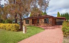 15 Koyong Close, Moss Vale NSW