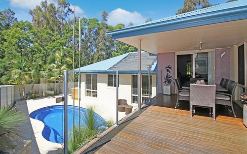14 Gibson Place, Batehaven NSW 2536