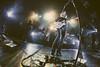 Opeth (26) (Gig Junkies) Tags: 02institutebirmingham birmingham deathmetal metal mikaelakerfeldt nealehayesphotography opeth progrock progressivemetal swedishmetal gigjunkies concert concertphotos concerts gigphotos gigreviews gigs live music photos pics pictures review reviews setlist