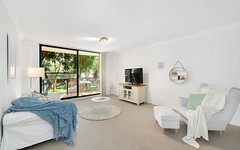 6310/177-219 Mitchell Road, Erskineville NSW