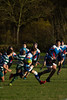 Red star-16 (michel.baude) Tags: martch redstar rugby