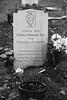 Aldershot Military Cemetery (thulobaba) Tags: aldershot military cemetery cwgc headstones army services regimental remembrance memorial uk war graves burials gurkha 7gr nepalese
