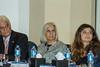 """جلسة عمل بعنوان """"دور الإعلام في نشر الوعي في مجال الموارد المائية"""" (League of Arab States) Tags: water conference arab league states مياه مؤتمر منتدى الجامعة العربية جامعة الدول forum"""