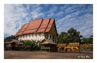 SHF_1321_Pagoda