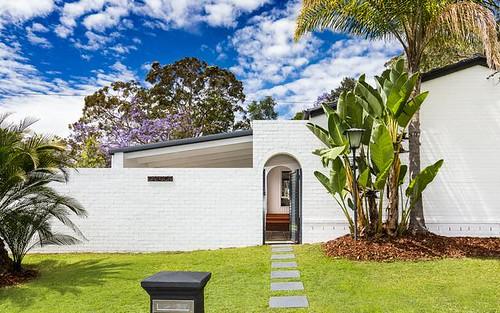 9 Currawang Place, Como NSW