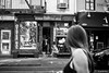 (jsrice00) Tags: nikond3s 50mmf14 nyc bleeckerstreet greenwichvillage streetphotography