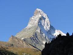 Matterhorn (Vincent_Thonnart) Tags: matterhorn cervin zermatt valais switzerland suisse schweiz monte cervino