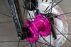 0073untitled-5602.jpg (peterthomsen) Tags: zachbrown titanium enve adventureroad caletticycles mattepunch chrisking
