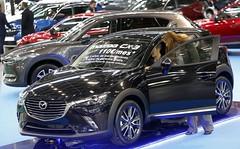 Feria del Automovil 77