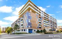 702/7 Washington Avenue, Riverwood NSW