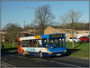 34643, Hollowell Way (Jason 87030) Tags: roadside sony ilce dennis dart slf pointer rugby 4 2017 publictransport 34643 gx54dwo rare pretty exclusive capture explore exist amazing pro amateur snap photo super great fantastic world bright light art photograph new trip uk sky travel sweet yummy bestoftheday smile picoftheday life allshots look nice likes lol flickr photostream