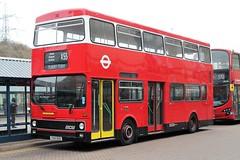 M1 (Philip Hambling) Tags: mcwmetrobus