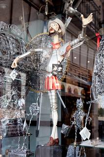 Don Quixote de la Mancha _2628