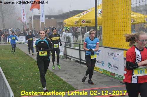 Oostermaetloop_Lettele_02_12_2017_0311