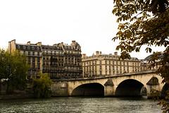 Paris (Frenchie_64) Tags: vacances france paris lieu