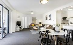 201/120-140 Pyrmont Street, Pyrmont NSW