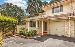 12/12 Hillview Street, Woy Woy NSW