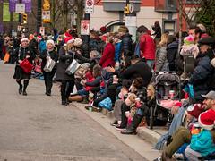 2017_SFUPB_SC_Parade_20171203-GM5-1390417 (SFU Pipe Band Organization) Tags: rmmpb rmmpipeband sfupb sfupipeband britishcolumbia canada christmas gvrd performance santaclausparade vancouver where